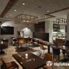 Cafe Dizayn