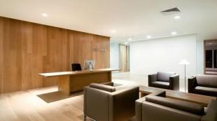 Ofis Dekorasyonlarınızı Yenileyin