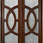 Uygun fiyata modern kapılar