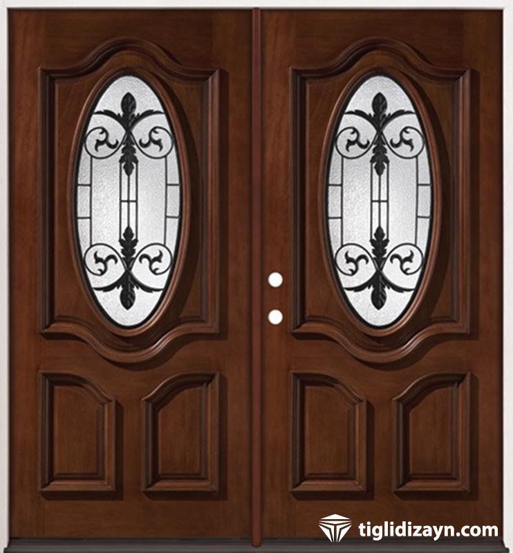 Kapı modelleri ve resimleri için detaylı bilgi ve görsel