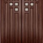 Birbirinden güzel kapı modelleri, resimleri