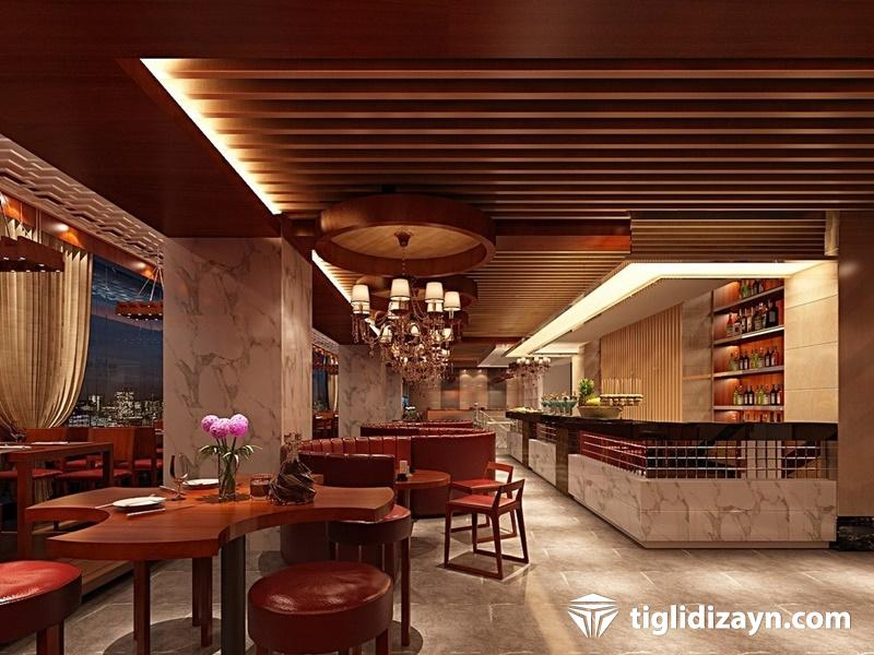 bar-ahsap-dizayn15
