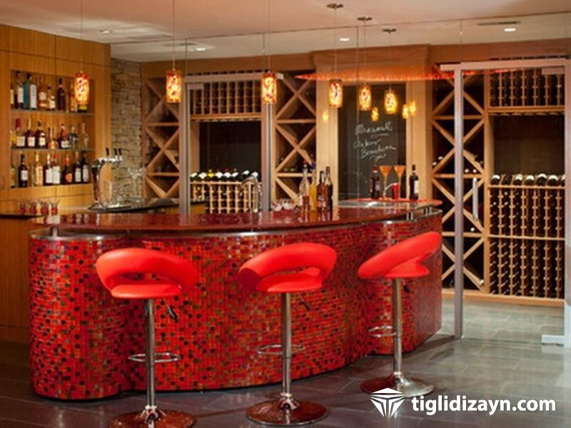 bar-ahsap-dizayn26