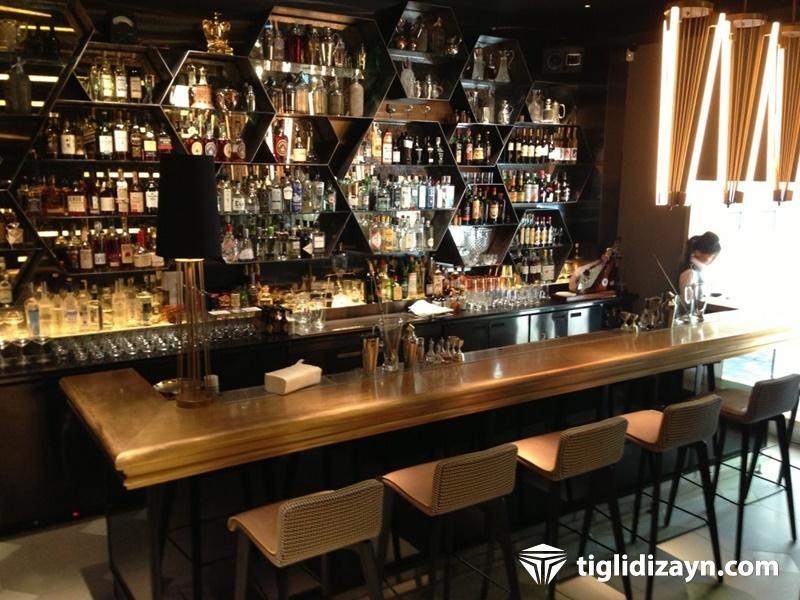 bar-ahsap-dizayn6
