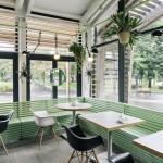dış mekan cafe dizayn www.tiglidizayn.com 2
