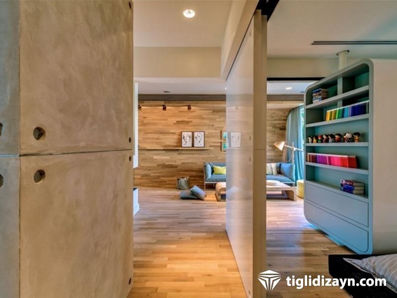 En güzel mobilya dizayn örnekleri