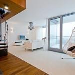 Eviniz için en güzel ahşap dizayn örnekleri