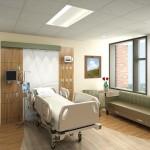 Hastane ahşap iç dizayn resimleri 4