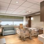 Hastane ahşap iç dizayn resimleri 5