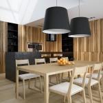 Sağlam mutfak dekorasyon seçenekleri