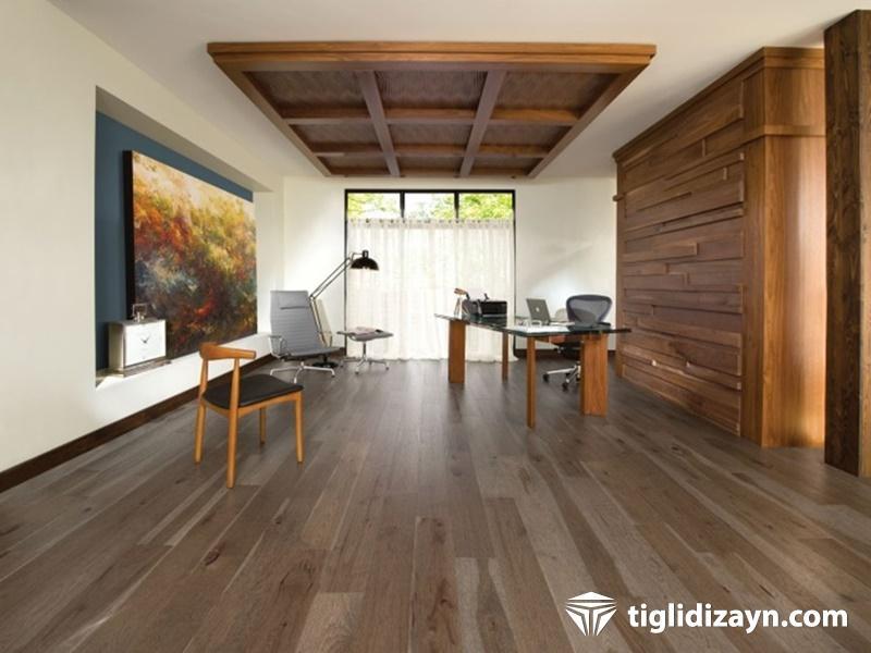 Ofis Dekorasyon Mobilya 252 R 252 Nleri Tığlı Dizayn Tasarım Ve