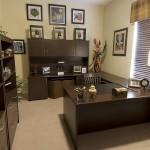 Ofis mobilya imalatçı firmalar