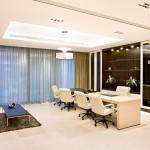 En güzel toplantı salonu dizayn örnekleri 2