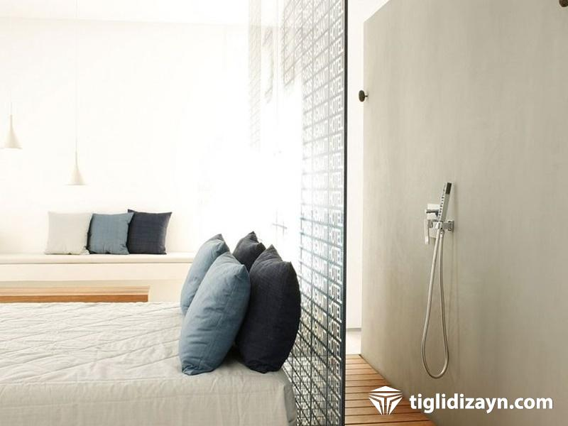 En şık otel ahşap oda dizayn resimleri