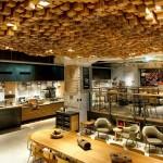 Pastane dizaynı için tavsiye edilir firma