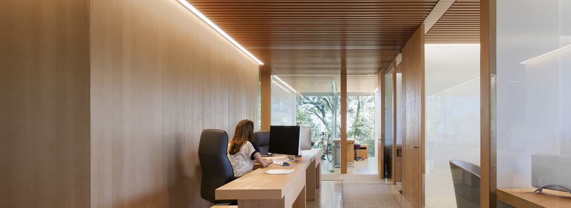 Venture_Capital_Office_3_credit_Eric_Staudenmaier_Photography