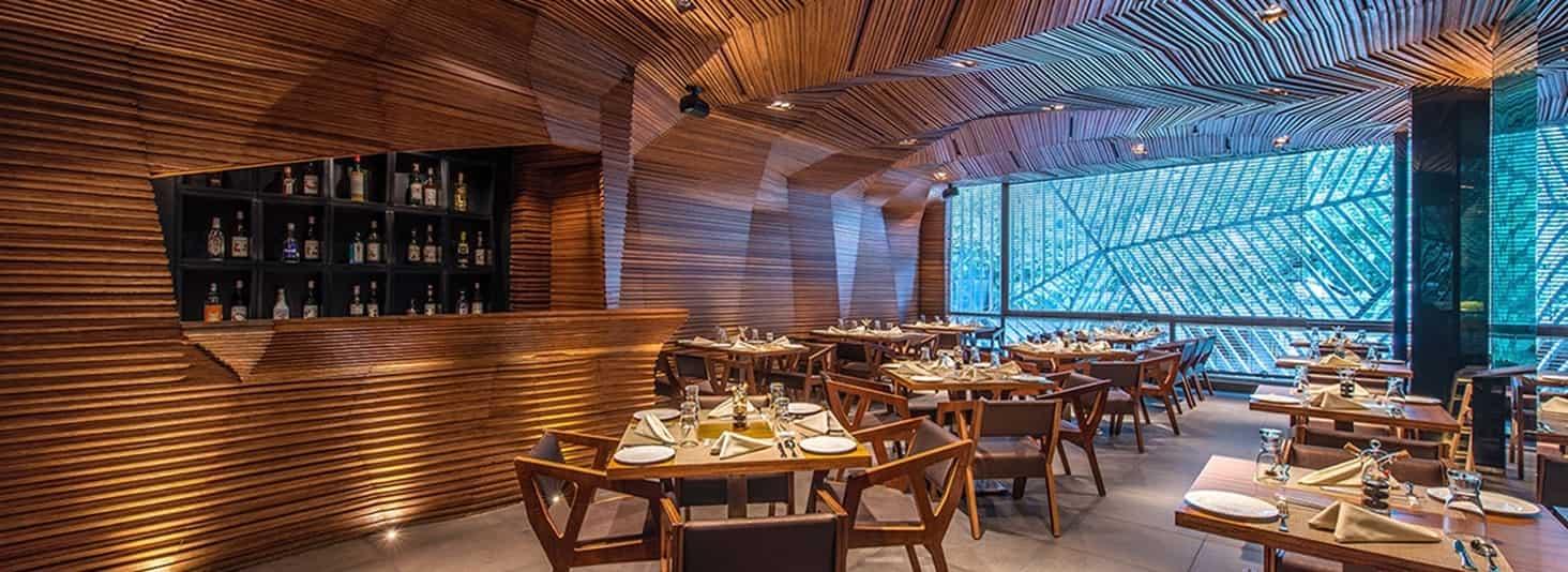 ahsap-restaurant-ic-dizayn251