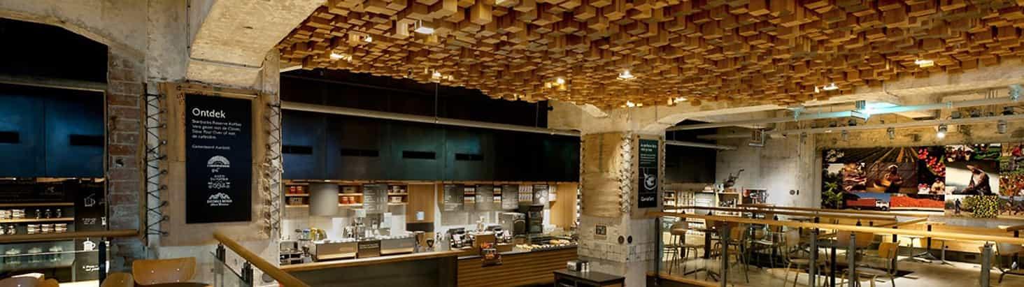 cafe-ahsap-dizayn5